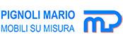 Mp Mobili su Misura